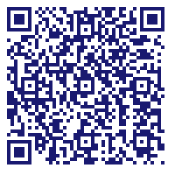QR-Code for Justinian Investigative Svc