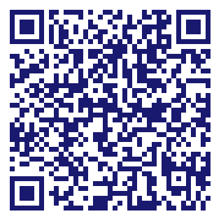 QR-Code for Justins Towing