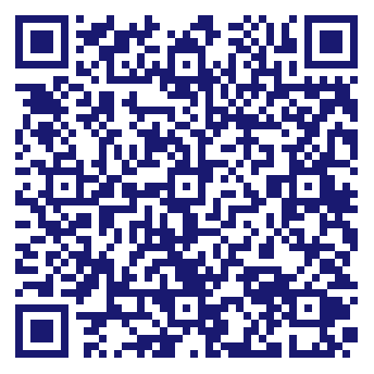 QR-Code for Juvenile Justice Center