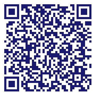 QR-Code for Juvenile Justice Dept