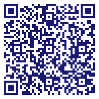 QR-Code for Jvc Communications Inc