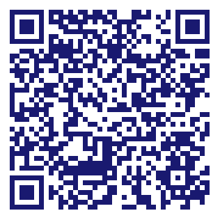 QR-Code for K A Centers