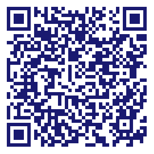 QR-Code for K A P P Inc
