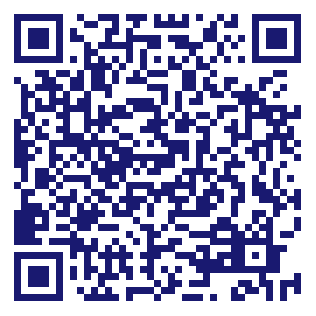 QR-Code for K B Windows