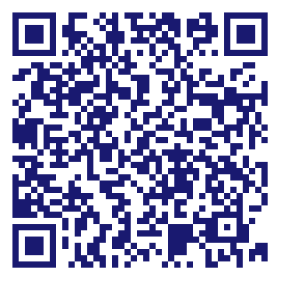 QR-Code for K Business Inc
