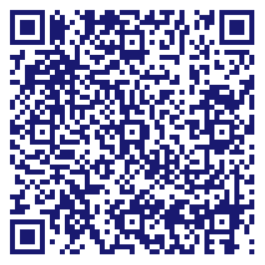 QR-Code for K C Auto Paint & supplies inc