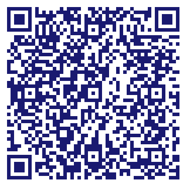 QR-Code for K Communication Transport Incl