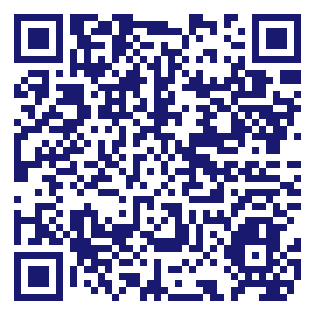 QR-Code for K D Florist Inc