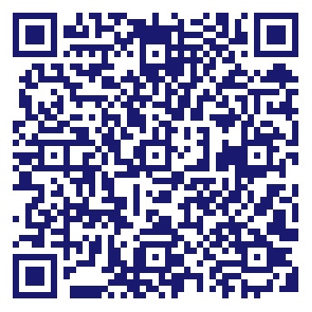 QR-Code for K D Prmtnl Prod Screen ptg