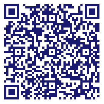 QR-Code for K Dolbee Construction Co