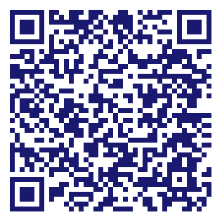 QR-Code for K G Automobile Svc