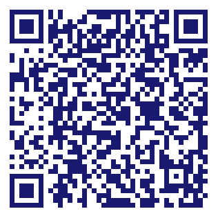 QR-Code for K Graphics