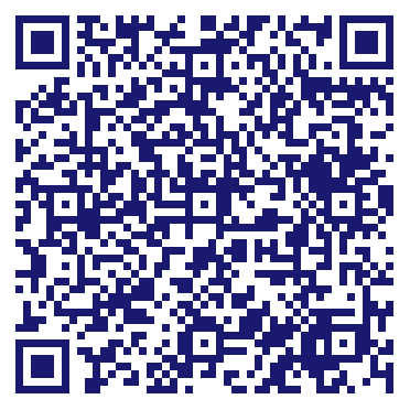 QR-Code for K H P A Spr cntry newport brd