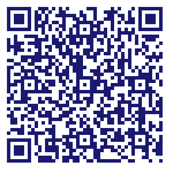 QR-Code for K Hovnanian Four Seasons
