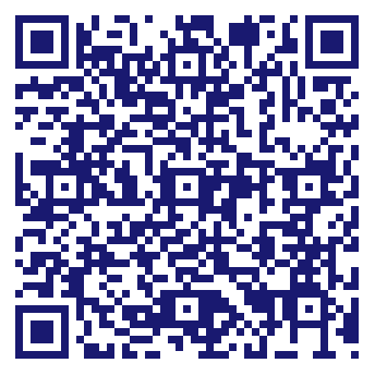 QR-Code for K J Capital Area Networking
