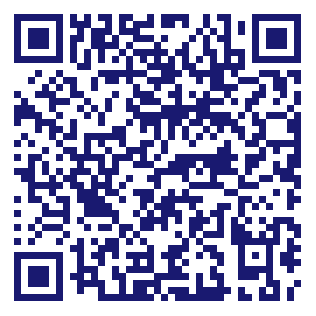 QR-Code for K N Engery Inc
