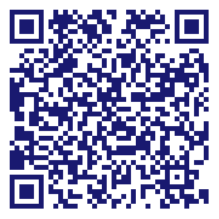 QR-Code for K Nathan Gallery