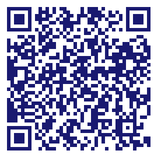 QR-Code for K O A Kampground