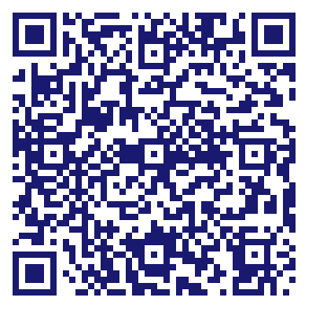 QR-Code for K Philpott Construct Llc