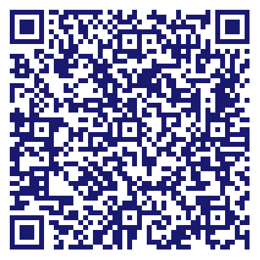 QR-Code for K R T-knwha Vly Rgnal trnsprta