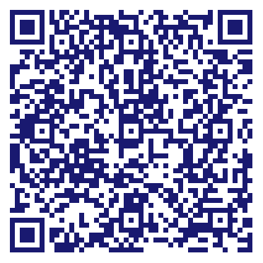 QR-Code for K T Keep In Touch Nails & Spa