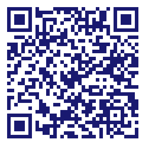 QR-Code for K V Inc