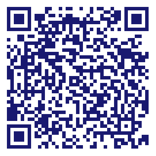 QR-Code for K W Truck Lines Inc