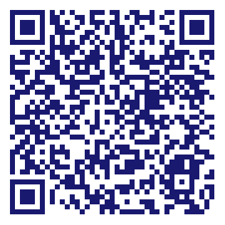 QR-Code for K & B Salvage