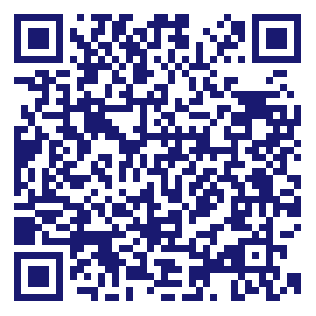 QR-Code for K & C Auto Body