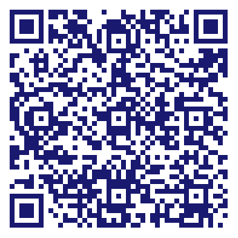QR-Code for K & D Heating & cooling