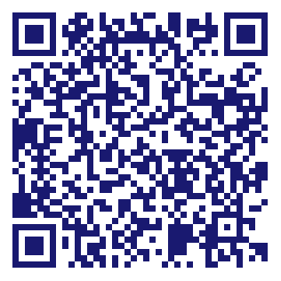 QR-Code for K & D Pc Svc