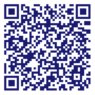 QR-Code for K & F Construction