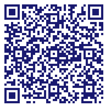QR-Code for K & G Fashion Superstore