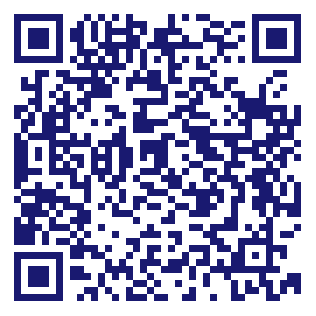 QR-Code for K & J Carting Inc