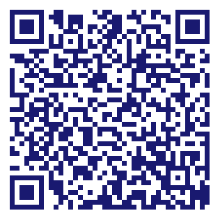 QR-Code for K & K Auto