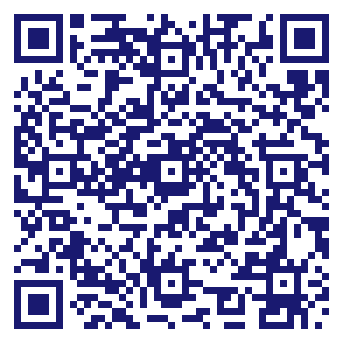 QR-Code for K & K Rv Mini storage