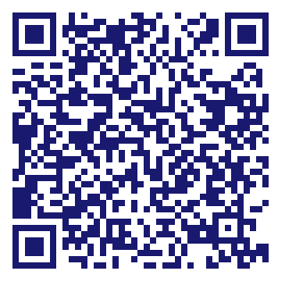 QR-Code for K & L Unlimited
