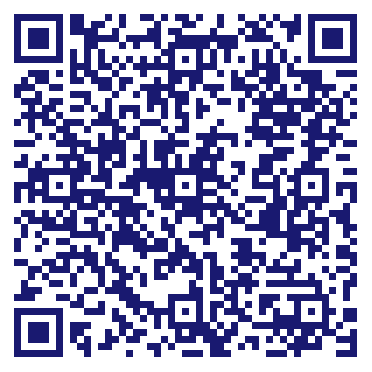 QR-Code for K & R Rentals U-Haul and Storage
