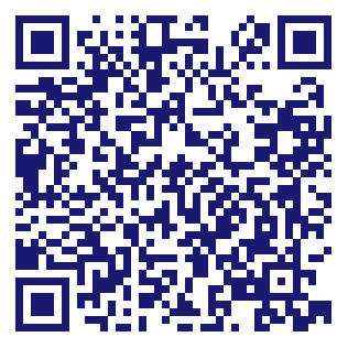 QR-Code for K & S Interiors