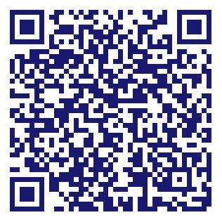 QR-Code for K & S Svc