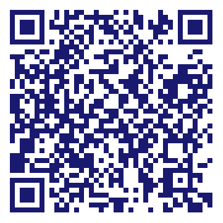 QR-Code for K and S Tree Service