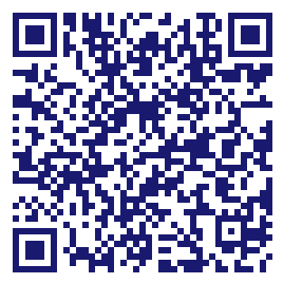 QR-Code for K & S Trucking