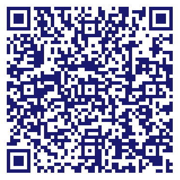 QR-Code for K & T Archery and Sport Shop