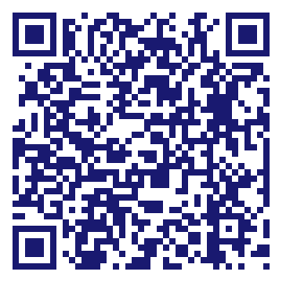 QR-Code for K & T Steel Corp