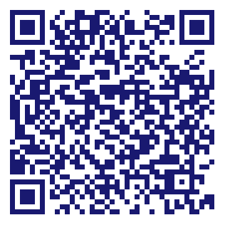 QR-Code for K & V Cutting Svc