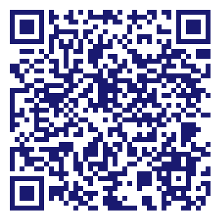 QR-Code for K & W Glass Inc