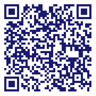 QR-Code for K-bar Trucking