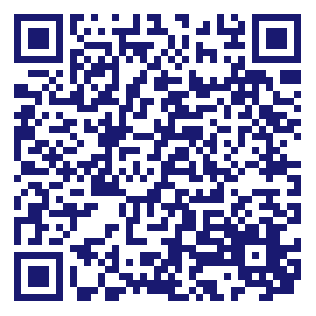 QR-Code for K-brothers