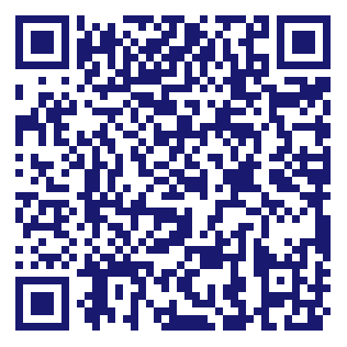QR-Code for K-five Inc