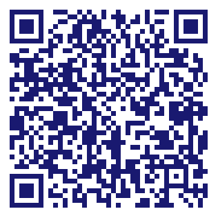 QR-Code for K-p Hill Dairy Inc